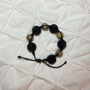 Jewelry - Cute Bracelet